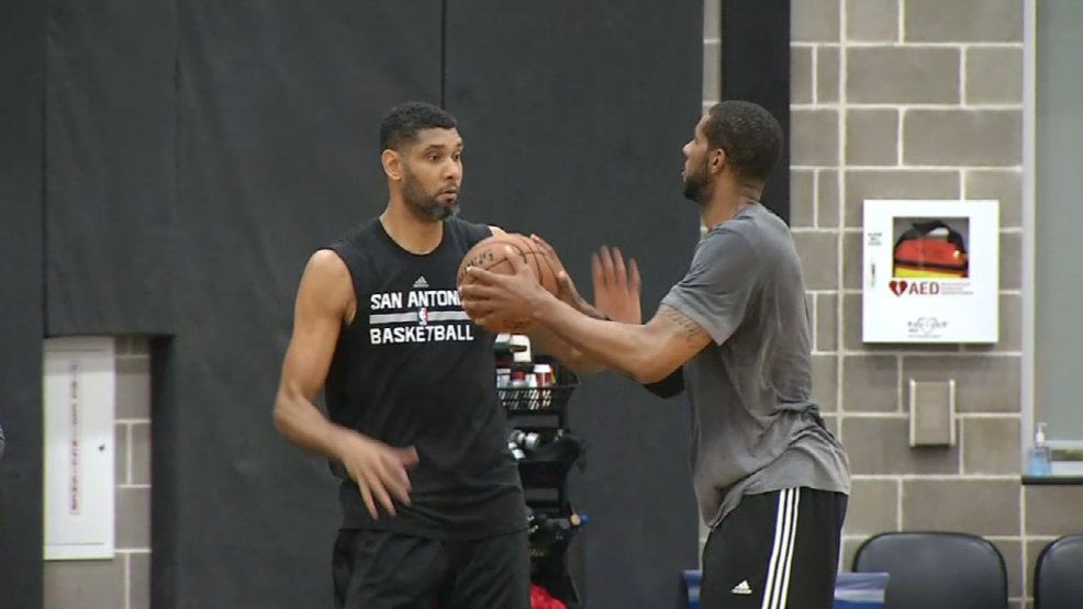 Duncan at practice.png