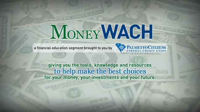 MoneyWACH - April is Financial Literacy Month
