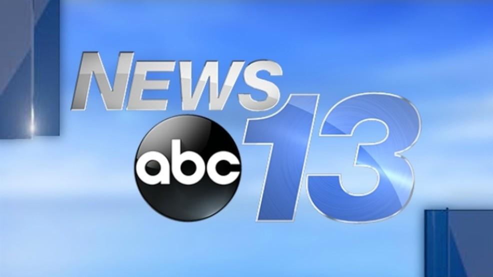 WLOS News 13 Flash Briefing - 6:30 p m  - 08-11-19 | WLOS