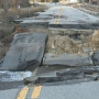 DHEC: 400 State roads impacted by dams