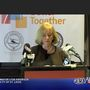 "Mayor Krewson Calls New Spending Study ""Troubling"""