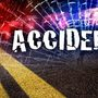 1 injured in wreck on US 64 near Guymon