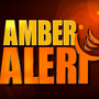 AMBER Alert issued for six-week-old girl in Sidney area