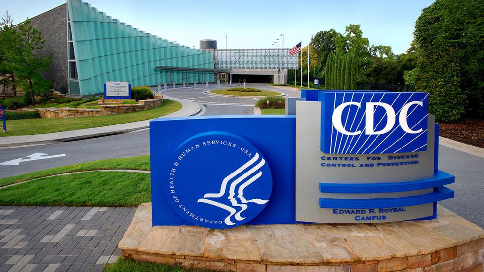CDC: 94% of COVID-19 deaths had contributing medical conditions