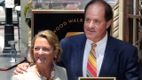 Wife of ESPN broadcaster Chris Berman killed in crash