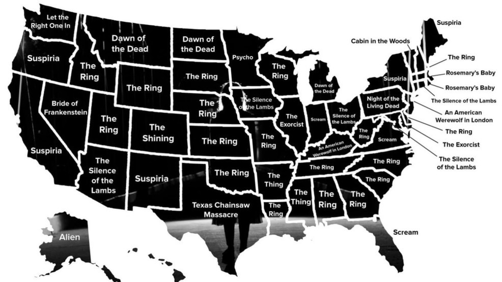 horror film by state.jpg