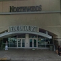 Police detain 3 over report of gun pulled at Northwoods Mall, but no gun found