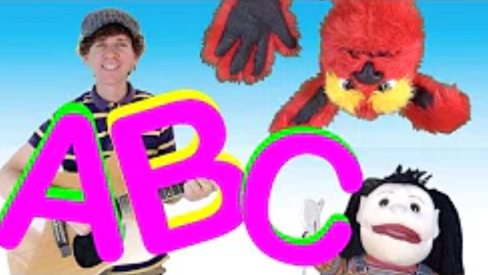 ABC DreamEnglish Kids YouTube.PNG