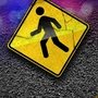 Pedestrian hit, killed walking on Interstate 30
