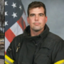 TBI investigates death of Nashville firefighter who went missing in Tennessee River