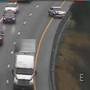 VDOT: Delays on I-81 due to tractor trailer crash
