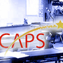TCAPS will not have school on November election days