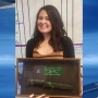 Stolen shadow box returned to fallen soldier's family