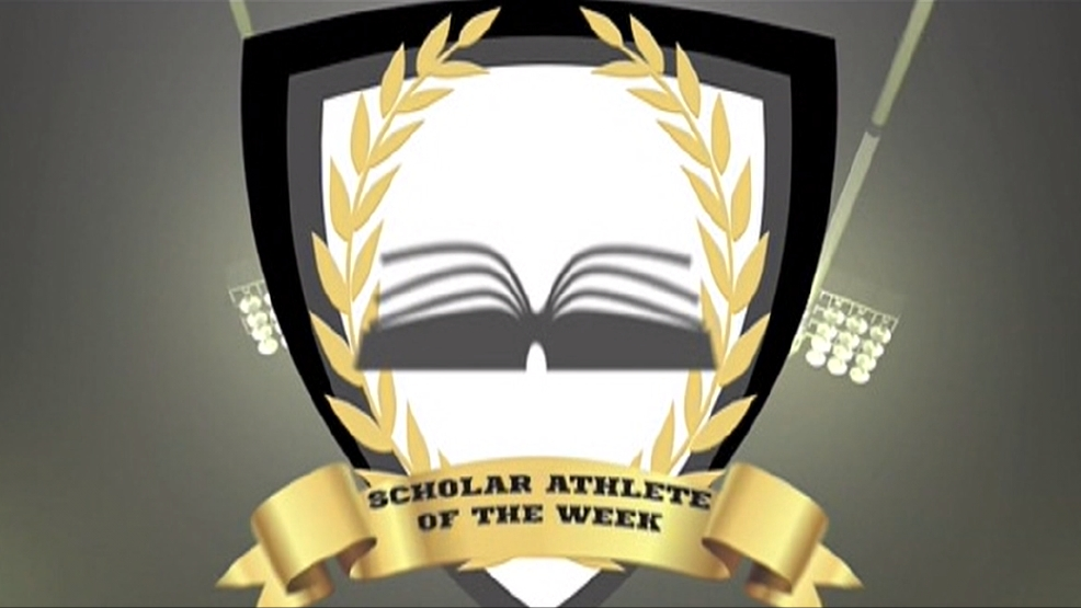 SNR Week 7 Scholar Athletes