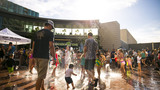 PHOTOS: Summer's first Alive After Five kicks off concert series in downtown Boise!