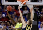 NCAA_Michigan_Oregon_Basketball__mfurman@kval.com_2.jpg
