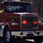 Crews battle multiple brush fires in Sanford