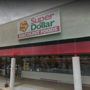 Super Dollar Discount Foods in Lynchburg to close Feb. 9