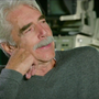 The man, the myth, the legend: Sam Elliott