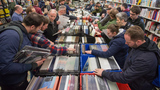 GALLERY | Record Store Day 2018