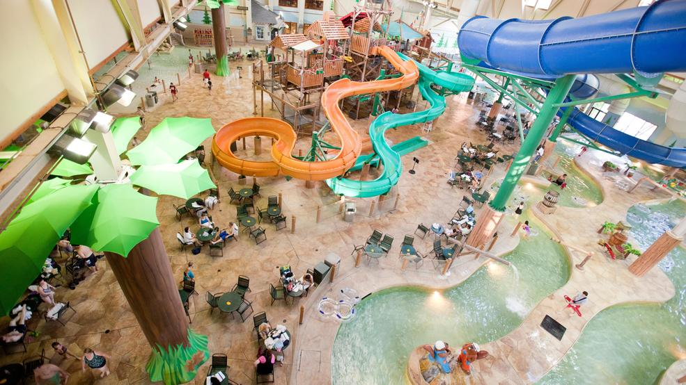 Great Wolf Lodge_Williamsburg Waterpark_100418.jpg