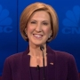 Carly Fiorina to headline West Virginia GOP annual dinner