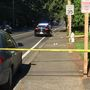 King County deputies investigating double stabbing in Kenmore