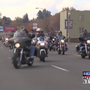 Increasing police escort fees affecting local toy drives