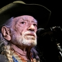 Willie Nelson, Raitt to headline Texas storm benefit concert