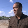 Socorro resident wants long-term flood prevention plan