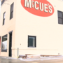McCue's Building bringing urban living to downtown Kearney