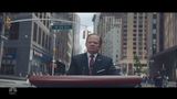 SNL releases outtakes of Melissa McCarthy as Sean Spicer on streets of NYC
