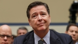 12 highlights of FBI Director Comey's testimony on Clinton email investigation