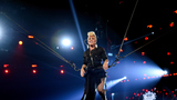 PHOTOS: iHeartRadio Festival in Las Vegas