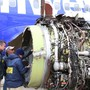 Southwest Airlines offers apology, $5K, to passengers on damaged jet