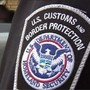 Court Records: Man crossed the border with his wife, 3 daughters and 18 bags of cocaine