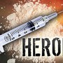 Police: Newborn's dad sold heroin in hospital maternity ward