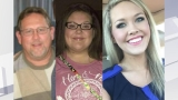 Court documents reveal new information on Whitley Co. triple murder