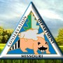 Missouri wants you...... to be a conservation agent