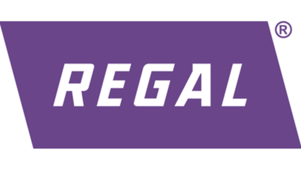 Regal Beloit logo.png
