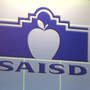 SAISD fails on category of student achievement in recent state summary