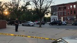 MAJOR POLICE ACTIVITY | 1 dead, 1 injured in Penn-North