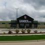 CBJ REPORT: Gander Mountain buyer tweets joint store plan for Cedar Rapids