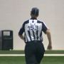 A referee shortage hitting home in central Illinois