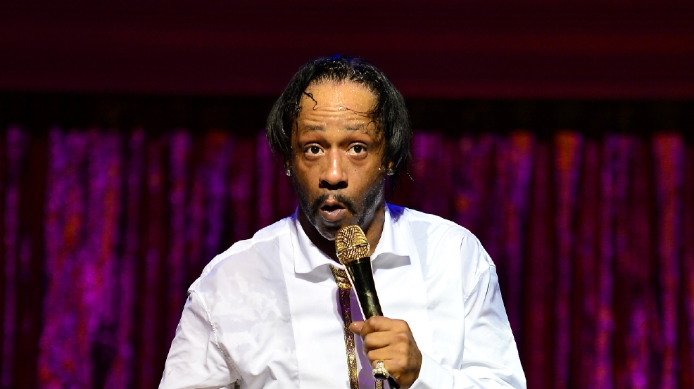 Katt Williams sentenced to 5-year probation for assault charge