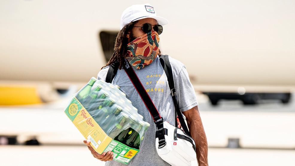 San Antonio Spurs cover image