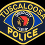 Tuscaloosa police investigating after discovery of human remains on 26th Ave E