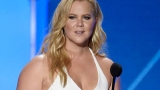 Amy Schumer is the most dangerous celebrity to search online, here's why
