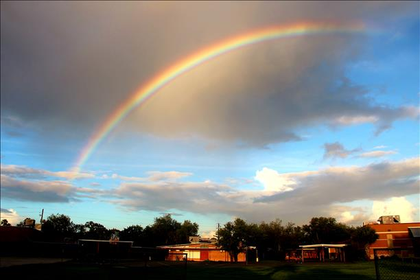 <a  href=&quot;http://share.valleycentral.com/media/3955111&quot;>Brownsville Rainbow</a>