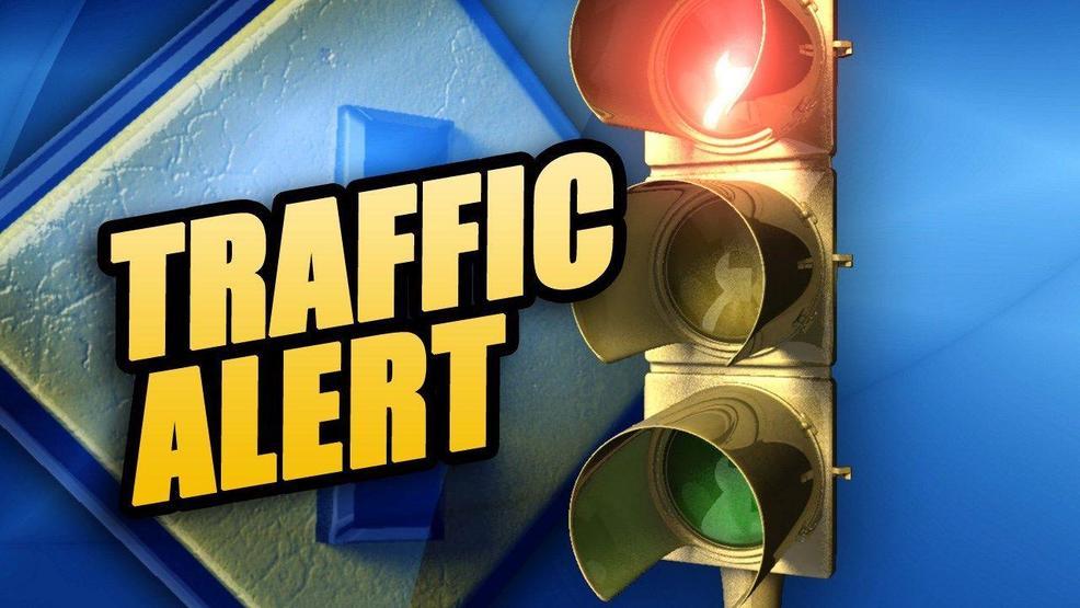 Manlius/East Syracuse detour starts Monday